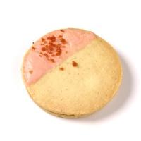 チョコサンドクッキー(フレーズ)