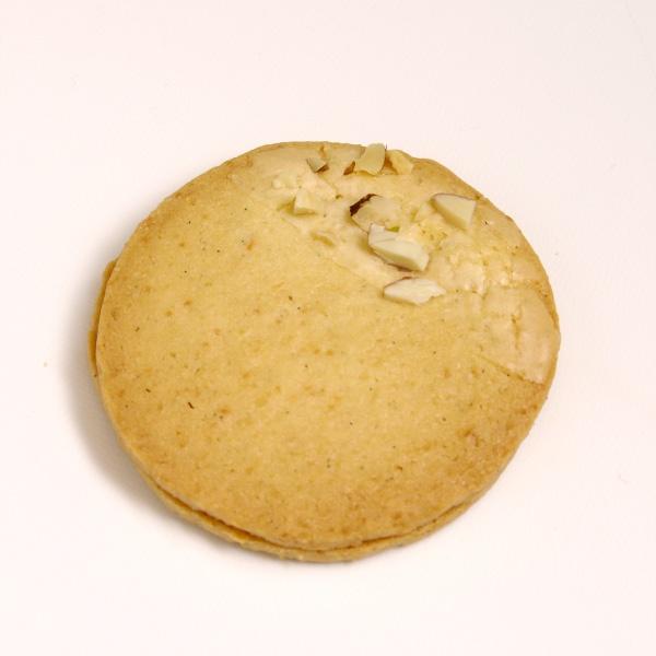 画像1: チョコサンドクッキー(ジャンドゥーヤ)