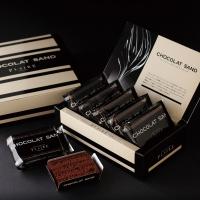 CHOCOLAT SAND ショコラ・サンド